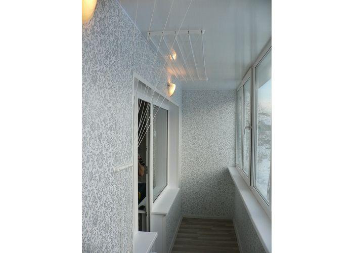 Изготовление мебели на станке Чпу jcc-1025. www.stankiua.com.